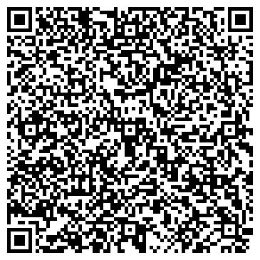 QR-код с контактной информацией организации БУРЫНСКАЯ РАЙОННАЯ СЕМЕННАЯ ИНСПЕКЦИЯ, ГП