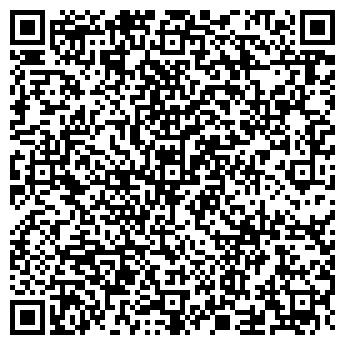 QR-код с контактной информацией организации КОБЗАРЕВСКОЕ СЕЛЬСКОХОЗЯЙСТВЕННОЕ ЧП