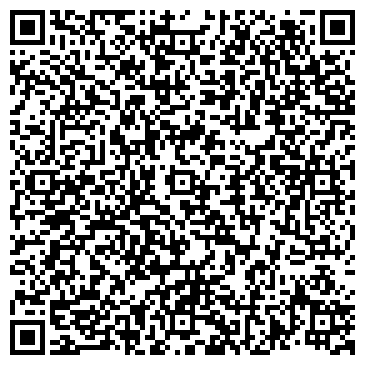 QR-код с контактной информацией организации МЕЛЬНИКОВО, СЕЛЬСКОХОЗЯЙСТВЕННОЕ ЧП