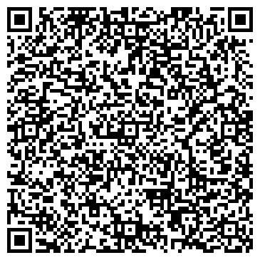 QR-код с контактной информацией организации НОВЕ ЖИТТЯ, СЕЛЬСКОХОЗЯЙСТВЕННОЕ ЧП