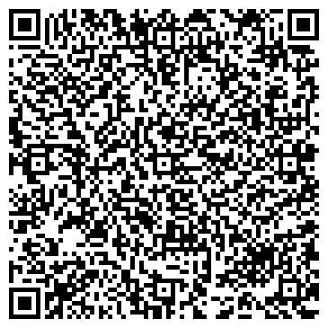 QR-код с контактной информацией организации ПЕРЕКОП, СЕЛЬСКОХОЗЯЙСТВЕННОЕ ЧП