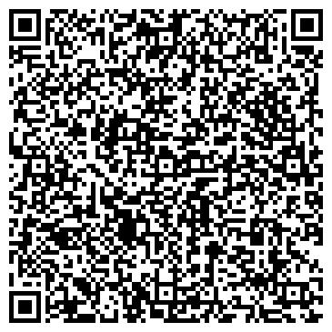 QR-код с контактной информацией организации СНЕЖКОВ, СЕЛЬСКОХОЗЯЙСТВЕННОЕ ООО