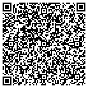 QR-код с контактной информацией организации МИЛАН, ФАРМАЦЕВТИЧЕСКОЕ ЧП