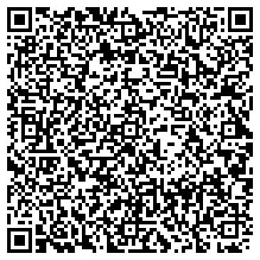 QR-код с контактной информацией организации ШАРОВКА, СЕЛЬСКОХОЗЯЙСТВЕННОЕ ЧП