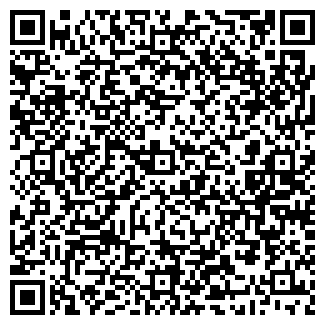 QR-код с контактной информацией организации АЛТЫН-НАН ТОО