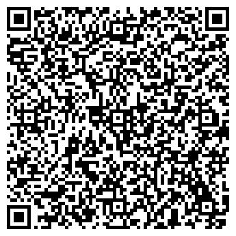 QR-код с контактной информацией организации ЛЕВЧЕНКО В.Г., СПД ФЛ