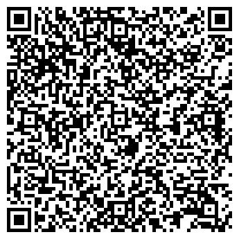 QR-код с контактной информацией организации ЗЛАГОДА, ФХ