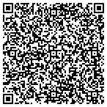 QR-код с контактной информацией организации ЧП ИМ.ЧАПАЕВА, АРЕНДНОЕ