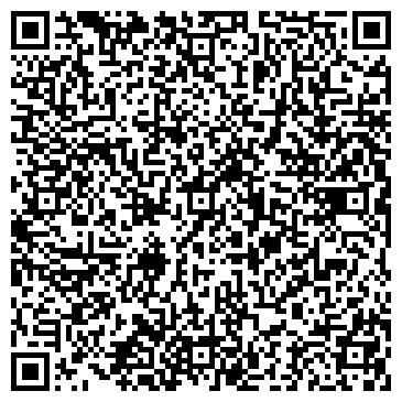QR-код с контактной информацией организации ИМ.ВАТУТИНА, СЕЛЬСКОХОЗЯЙСТВЕННЫЙ ПК