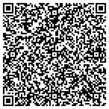 QR-код с контактной информацией организации ОАО ВАСИЛЬЕВСКИЙ ЗАВОД ТЕХНОЛОГИЧЕСКОГО ОБОРУДОВАНИЯ