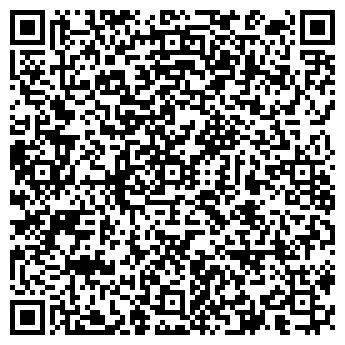 QR-код с контактной информацией организации ЧП АГРОСЕРВИС НИВА-7