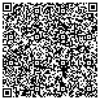 QR-код с контактной информацией организации ВИННИЦКОЕ ПРЕДСТАВИТЕЛЬСТВО ЛИЦЕНЗИОННОЙ ПАЛАТЫ УКРАИНЫ