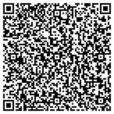 QR-код с контактной информацией организации ЗАПОРОЖСКАЯ СЕМЕННАЯ СТАНЦИЯ