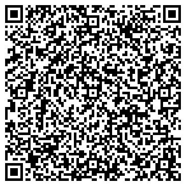 QR-код с контактной информацией организации ОАО ВАСИЛЬЕВСКИЙ АВТОРЕМОНТНЫЙ ЗАВОД