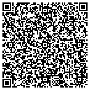 QR-код с контактной информацией организации КРУШИНСКИЙ ПТИЦЕКОМПЛЕКС, ОАО