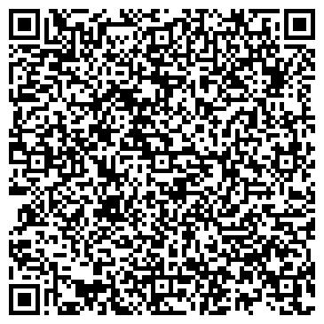 QR-код с контактной информацией организации ООО КОЛОФОН, ПОЛИГРАФИЧЕСКОЕ ПРЕДПРИЯТИЕ