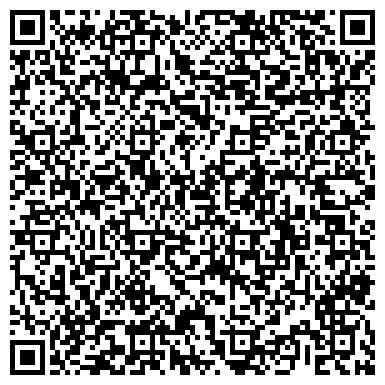 QR-код с контактной информацией организации ОАО ЭЛЕКТРОБЫТПРИБОР, ВАСИЛЬКОВСКИЙ ЗАВОД,(ВРЕМЕННО НЕ РАБОТАЕТ)