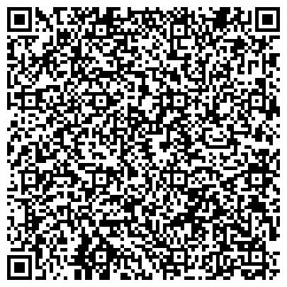 QR-код с контактной информацией организации ИНСТИТУТ МЕХАНИЗАЦИИ И ЭЛЕКТРИФИКАЦИИ СЕЛЬСКОГО ХОЗЯЙСТВА УААН
