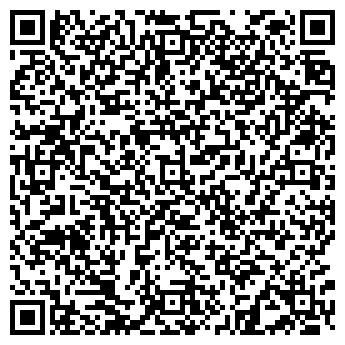 QR-код с контактной информацией организации ОАО СВИТАНОК