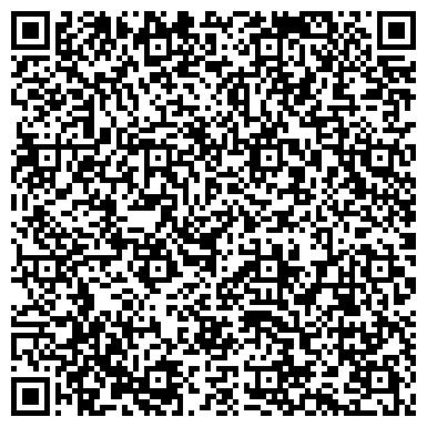 QR-код с контактной информацией организации ВЕЛИКОБАГАЧАНСКИЙ КООПЗАГОТПРОМ, КП