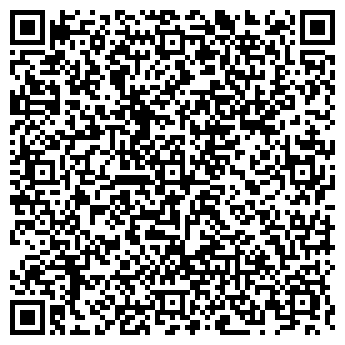 QR-код с контактной информацией организации БАГАЧАНСКОЕ, ООО