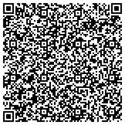 QR-код с контактной информацией организации МИРГОРОДВОДОКАНАЛ, ГП, ВЕЛИКОБАГАЧАНСКИЙ УЧАСТОК ОЧИСТНЫХ СООРУЖЕНИЙ