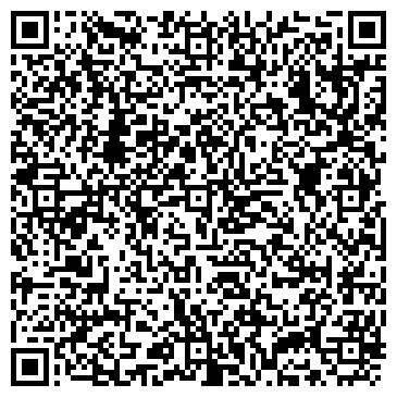 QR-код с контактной информацией организации ВЕЛИКОБОГАЧАНСКАЯ НОТАРИАЛЬНАЯ КОНТОРА, ГП