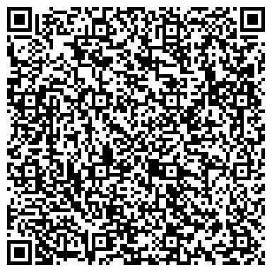 QR-код с контактной информацией организации ГОГОЛЕВСКИЙ ЦЕХ ТЕХНОЛОГИЧЕСКОГО ТРАНСПОРТА
