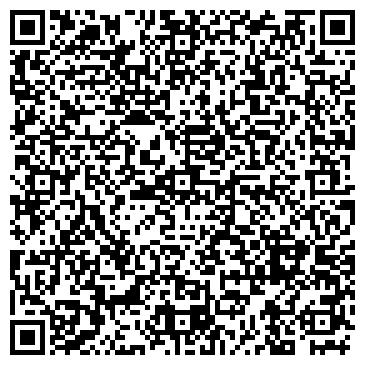 QR-код с контактной информацией организации СП СЕМКО-ВИННИЦА, АГРОФИРМА, УКРАИНСКО-РОССИЙСКОЕ