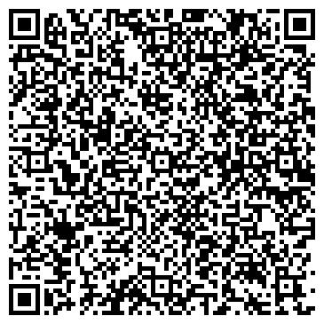 QR-код с контактной информацией организации СИЗОВА М.Н., ФЕРМЕРСКОЕ ХОЗЯЙСТВО