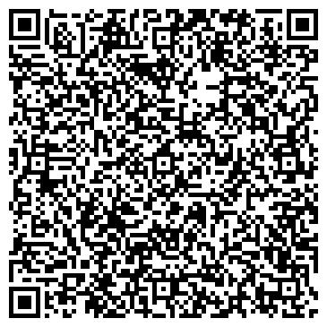 QR-код с контактной информацией организации АЛЬФРЕД С. ТОПФЕР, ВИННИЦКОЕ ОТДЕЛЕНИЕ, ООО