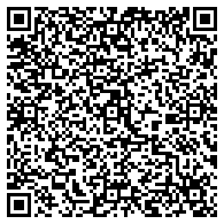 QR-код с контактной информацией организации ООО КОРМОЛЮКС