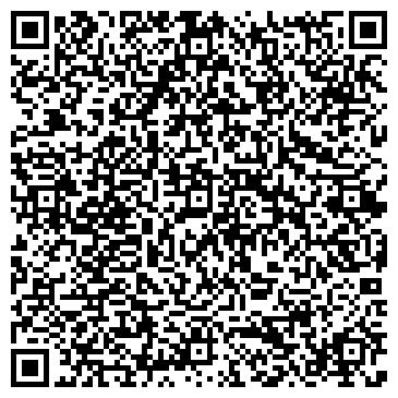 QR-код с контактной информацией организации ООО РЕГИОН-АГРО, УКРАИНСКО-ШВЕЙЦАРСКОЕ СП