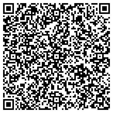 QR-код с контактной информацией организации СКИП, ПКФ,(ВРЕМЕННО НЕ РАБОТАЕТ), ООО