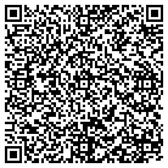 QR-код с контактной информацией организации ОАО АГРОМАШКОМПЛЕКТ