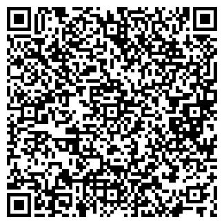 QR-код с контактной информацией организации ООО АГРО-КОМПЛЕКТ