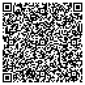 QR-код с контактной информацией организации БИГУН И.В.