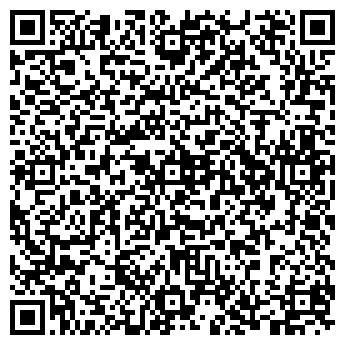 QR-код с контактной информацией организации АПТЕКА № 24 ТОО