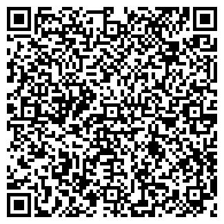 QR-код с контактной информацией организации ООО ДОРСНАБ-2