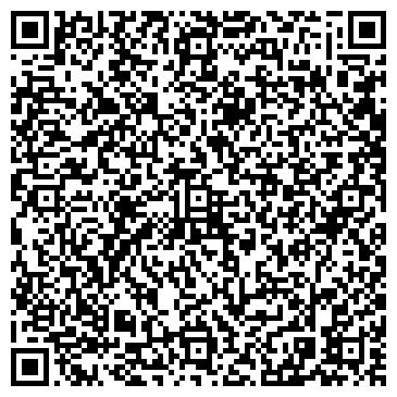 QR-код с контактной информацией организации ЖЕЛАНИЕ, ООО (ВРЕМЕННО НЕ РАБОТАЕТ)