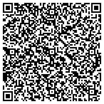 QR-код с контактной информацией организации ОБЛАГРОХИМ, ВИННИЦКОЕ ПРЕДПРИЯТИЕ, ОАО