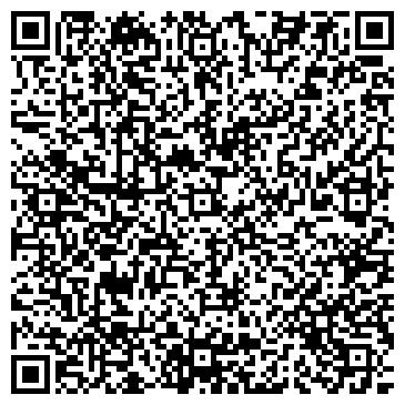 QR-код с контактной информацией организации ООО ПРОМИНСТРУМЕНТ, ДЧПМЕГАПРОМ
