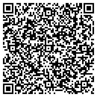 QR-код с контактной информацией организации АПТЕКА № 49