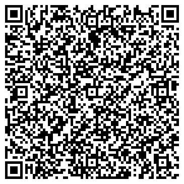 QR-код с контактной информацией организации БАТЬКИВЩИНА, АГРОФИРМА
