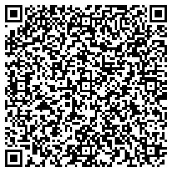 QR-код с контактной информацией организации ООО ПАРТНЕР ЛТД, ПКФ