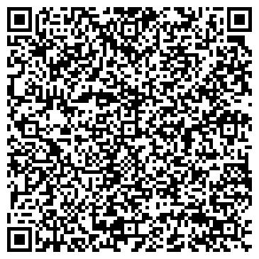 QR-код с контактной информацией организации АРМАН-1 КРЕСТЬЯНСКОЕ ХОЗЯЙСТВО