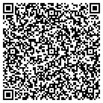 QR-код с контактной информацией организации ОАО ВЗТА-МАРКЕТ, ДЧП ВЗТА