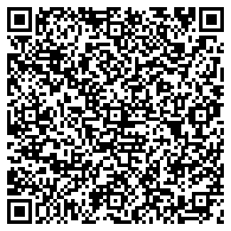 QR-код с контактной информацией организации ООО ВОЯЖ-АВТО