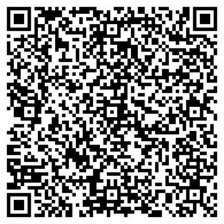 QR-код с контактной информацией организации ЭЛЕКТРО-СНАБ