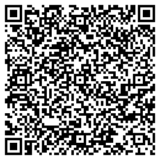 QR-код с контактной информацией организации РЕСТОРАН СКАЗКА